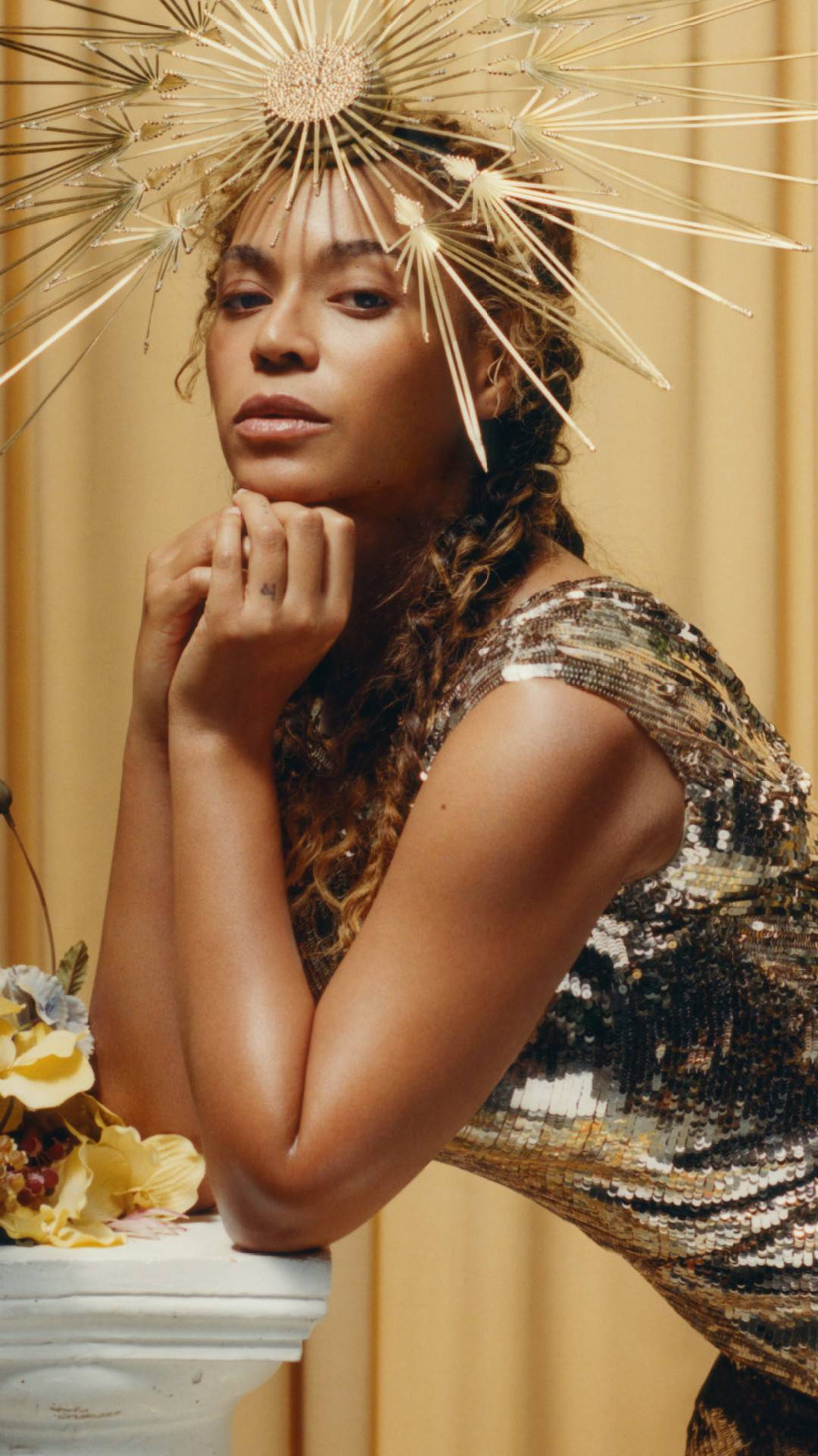 rs_1080x1920-180806062757-PT-Beyonce-Sept-Vogue-J3R-080618